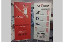- image360-bocaraton-custom-banner-stands-dance
