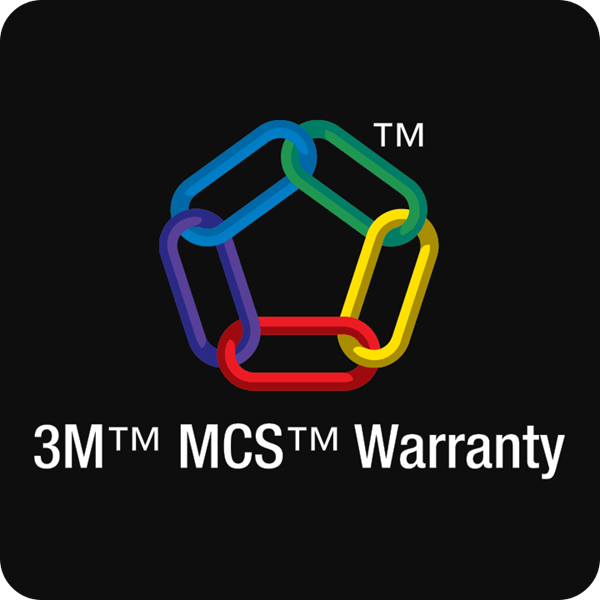 Image360 York Now Qualified To Offer The 3M MCS Warranty